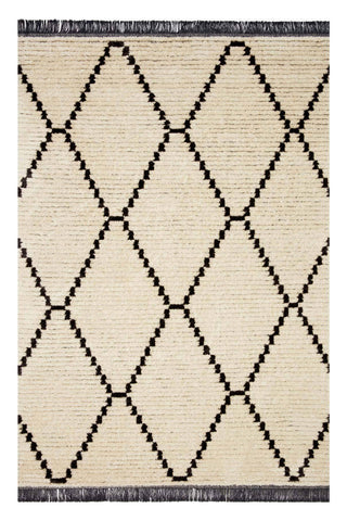 Alice Collection 04 Cream / Charcoal (160x229)