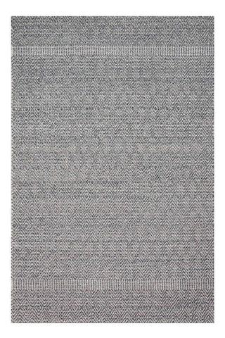 Cole Col Denim Grey  (239x308) - Perle&Perle