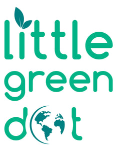 Little Green Dot UK