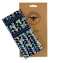 Load image into Gallery viewer, The Beeswax Wrap Co - Large Kitchen Pack