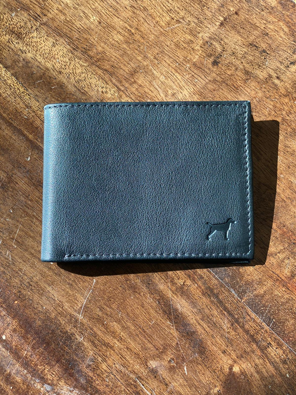 The Jalisco Men Wallet