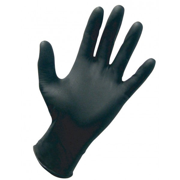 Nitrile AQL 1,5 - Disposable Nitrile Gloves
