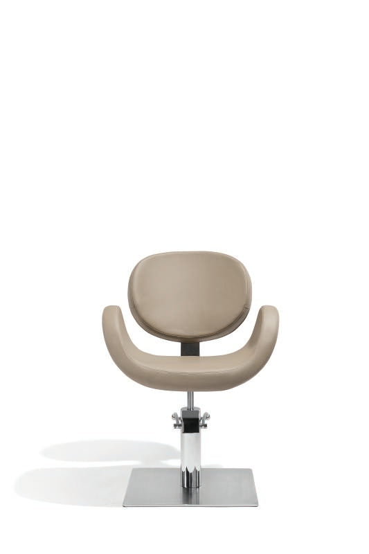 Conscienta Styling Chair Beige