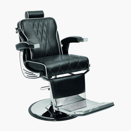 Aston Barber Chair