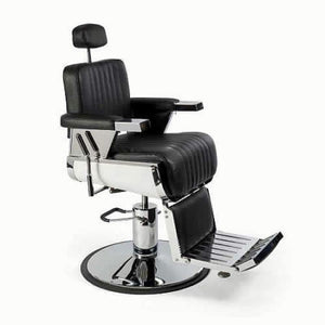 Cadillac Barber Chair