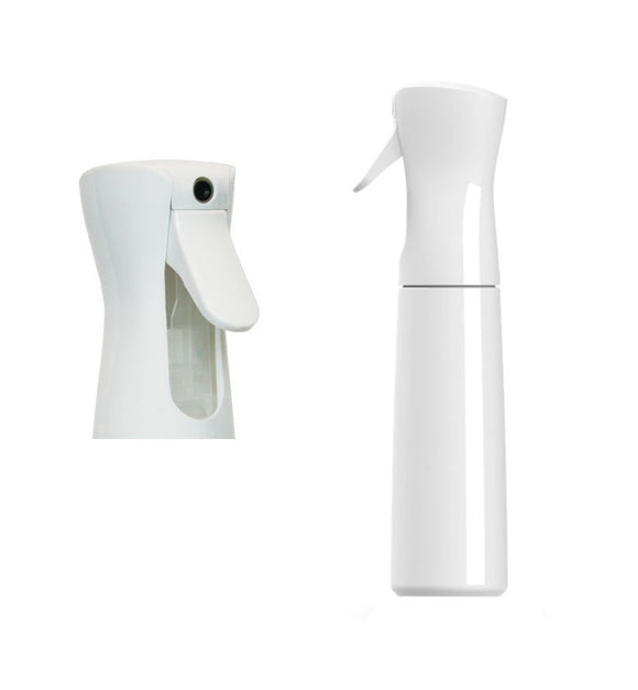 Fine Mist Water Spray Bottle
