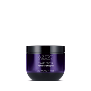 6.Zero Take Over Perfect Smooth Mask