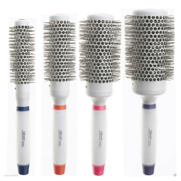Silicon Gel Brush Set of 4
