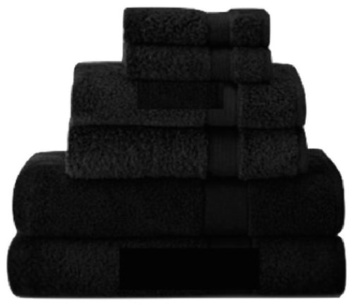 Invincible Stain Resistant Salon Towels