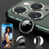 Freely Color Matching HD iPhone Camera Lens Protector(3 pcs)