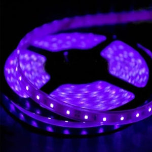 PlayLite LED Light Strips - PlayLite