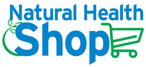 Natural Health Shop