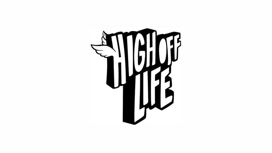 High Off Life 2.0