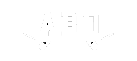 ABD Skate Supply