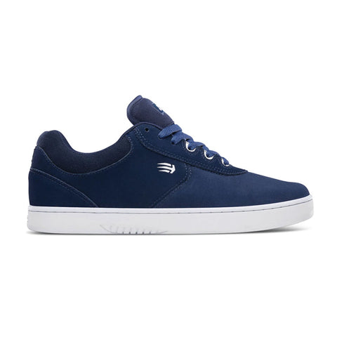 ETNIES CHRIS JOSLIN - NAVY/WHITE
