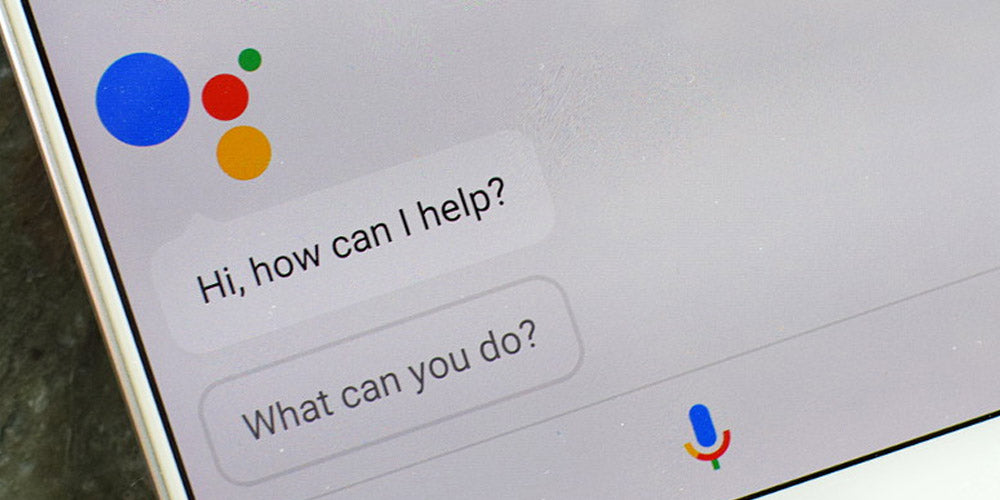 Action Blocks App Offers Seamless Access to Google Assistant