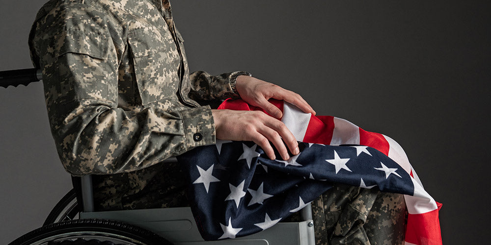 Accessible Voting Resources from Paralyzed Veterans of America