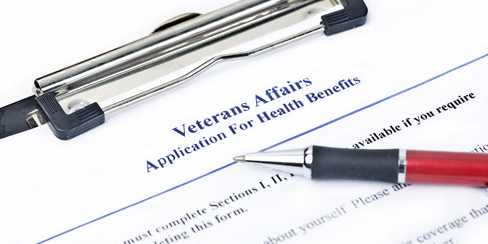 NYC.gov DVS & New York State Division of Veterans' Services to partner in processing VA benefits