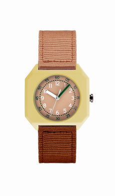 MONTRE CHERRY BOMB MINI KYOMO