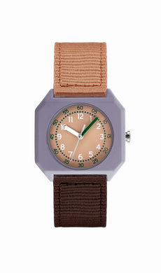 MONTRE PLUM CAKE MINI KYOMO