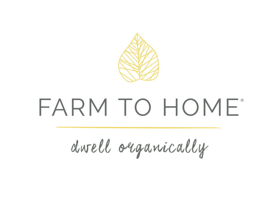 FarmToHome - dwell organically