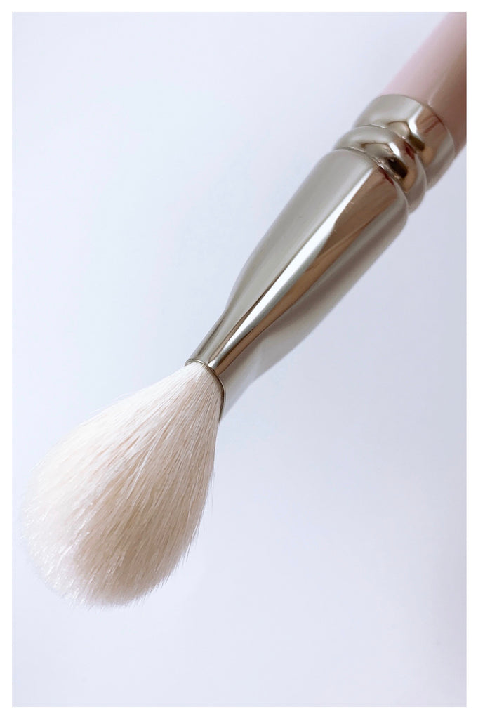 MU94 PERFECT POWDER BRUSH - Mehliza Beauty