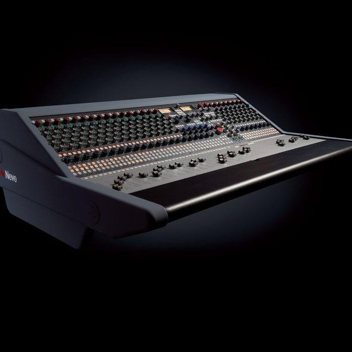 New Product: Neve 2824