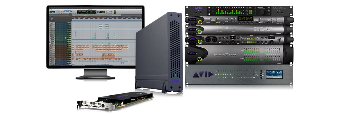 AVID-HD-INTERFACE-STOCK2