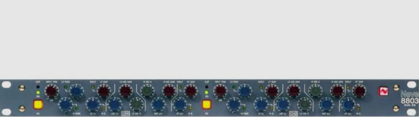 NEVE-8803-front-BANNER
