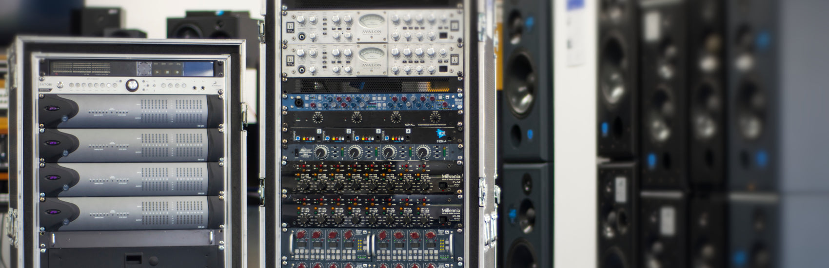 Outboard-Banner