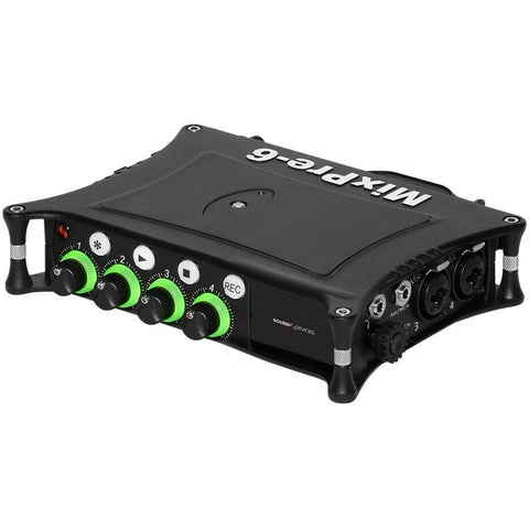 Sound-Devices-Mix-Pre-6-stock