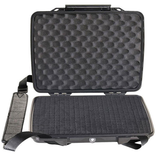 Peli 1085 - Case with foam