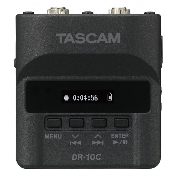 tascam-dr-10ch