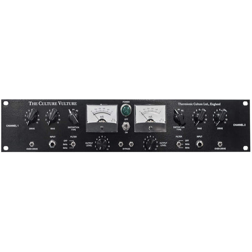 Thermionic Culture Culture Vulture B-Stock