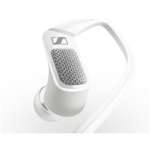 Sennheiser (Apogee) ASH AMBEO SMART HEADSET  - 3D sound recording headset - White