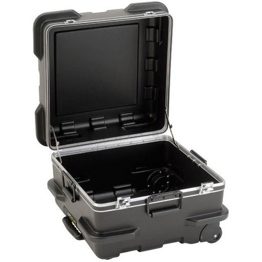 SKB 1818MR - Storage Case with Handle and Wheels - B-Stock