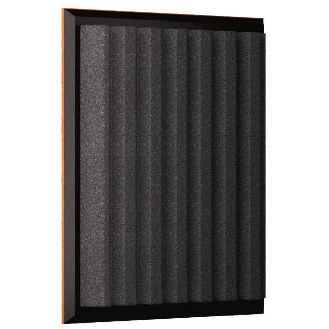 Artnovion Athos-Marron - Athos (Wood) - Absorber Marron