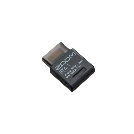 Zoom BTA-1 - Bluetooth Adaptor for ARQ AR-48, L-20, H3-VR and F6