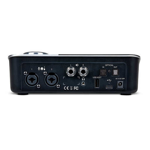Apogee Symphony Desktop USB 10x14 USB Interface