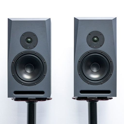 Spendor SA300 Active Loudspeakers - Used