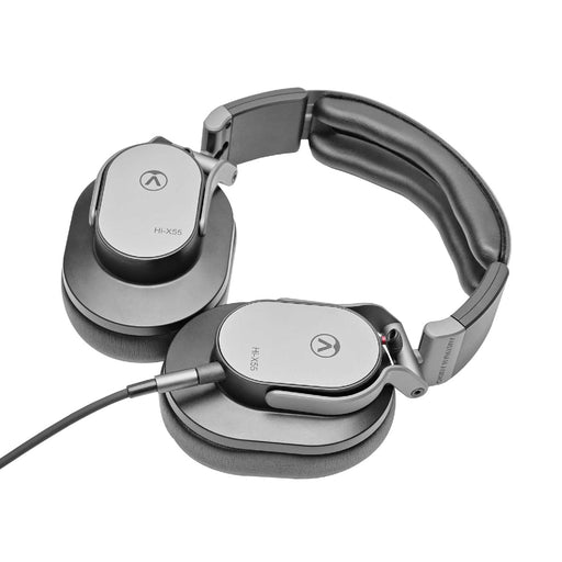 Austrian Audio Hi-X55; Closed-back studio headphones