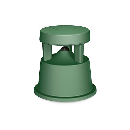Bose FreeSpace 360-P II In-Ground Loudspeaker - Green