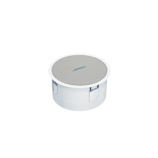 Bose FreeSpace 3 Flush Acoustimass - White