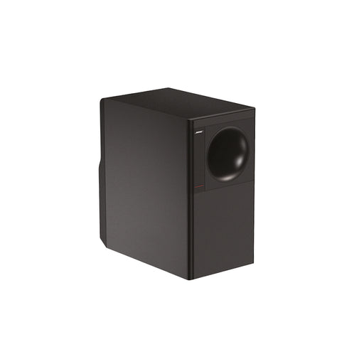 Bose FreeSpace 3 Series Surface Acoustimass - Black