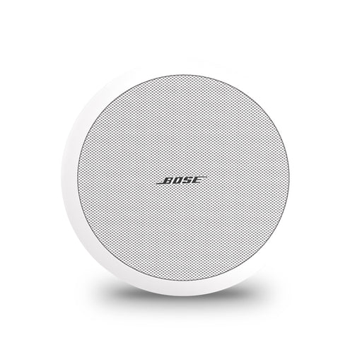 Bose FreeSpace DS 100F - White