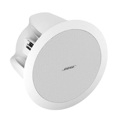 Bose FreeSpace DS 16F - White - Flush-Mount Loudspeaker - Indoor Use Only (White)