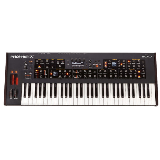 Sequential Prophet XL Synthesizer - 76-Note