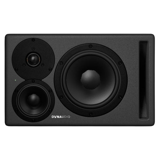 Dynaudio CORE 47 - 3-Way Powered Studio Monitor - Single