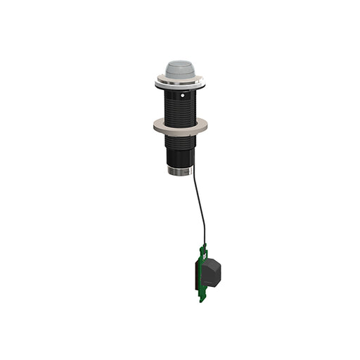 Earthworks IMDL1-SS - Cardioid Boundary Installation Microphone