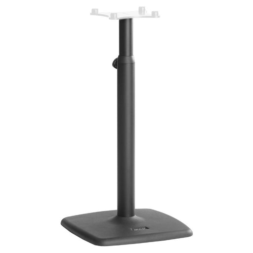 Genelec 8260-415B Floor Stand 800/1350mm high (K&M 26795-000-56)